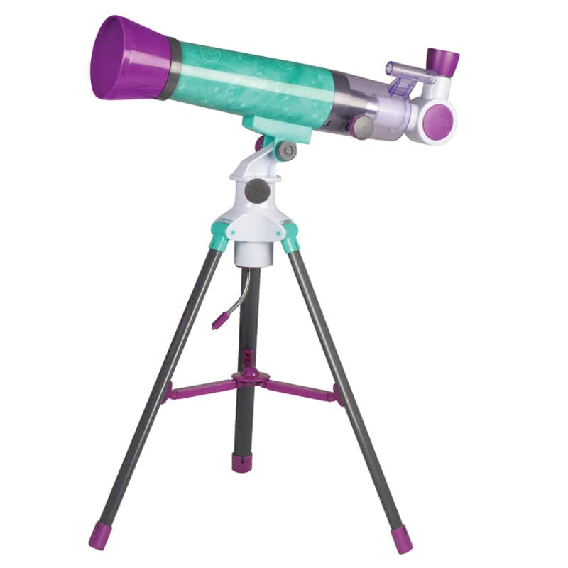 Telescopio Educational Insights per bambini